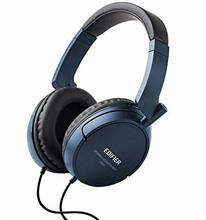 Edifier H840 Over-the-ear Hi-Fi Stereo Headphone